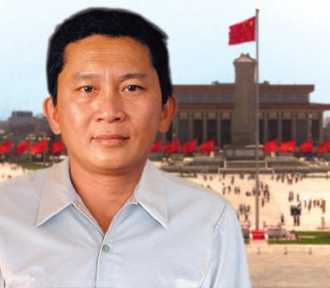 consommateurs de marques chinoises
