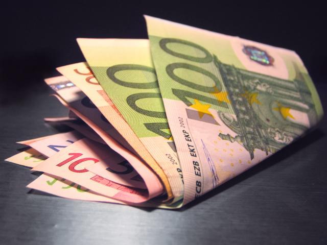 Economiser des frais