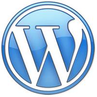 blog wordpresse