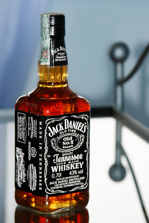 Jack_Daniel marketing