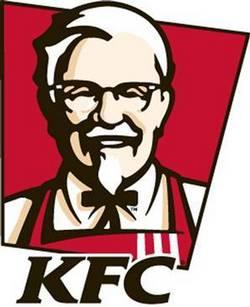 Quand un géant de fast-food américain demande réparation à la justice chinoise pour diffamation.