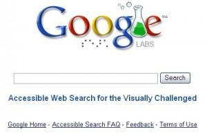 google_moeteur de recherche