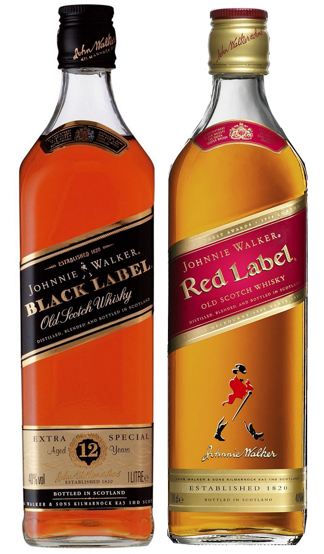 johnnie_walker marketing