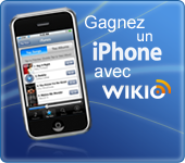 iphone-wikio