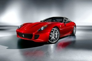 599-China-Limited-Edition3