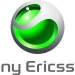 www.SonyEricssonMobile.com