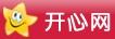kaixin logo