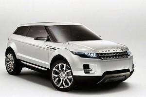 land-rover-lrx