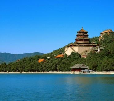 Les monuments les plus visités de Pékin
