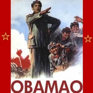 Camrade_Obamao