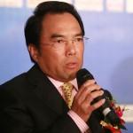 Shen Guofang