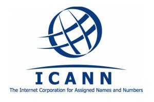 icann_1