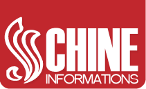 logo_chine information