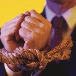 lutte anti corruption chine