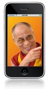 DalaiQuotesCut