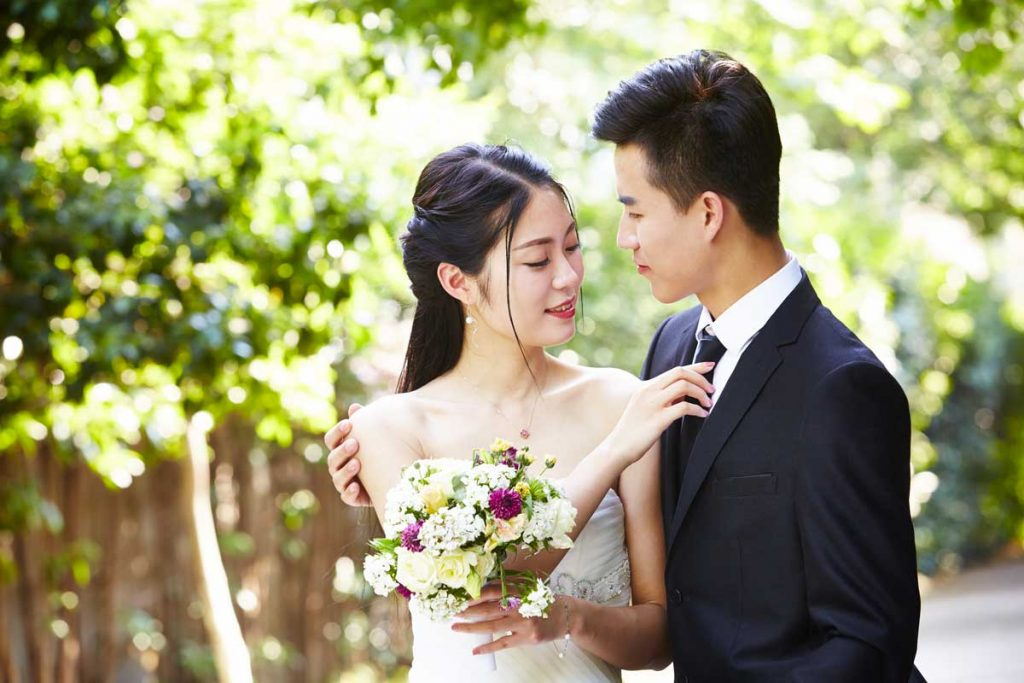 f8835ad84404c La durée du mariage est drastiquement réduite