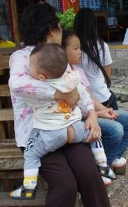 bébé chinois 3