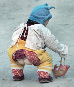 chinese-baby-pants
