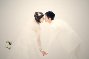 photo mariage chine