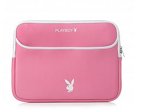 playboy-laptop