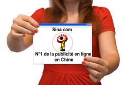 sina_publicite_en_ligne_chine