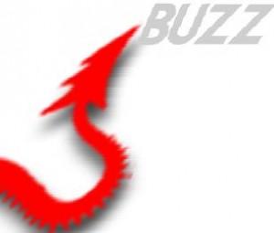Buzz Chine