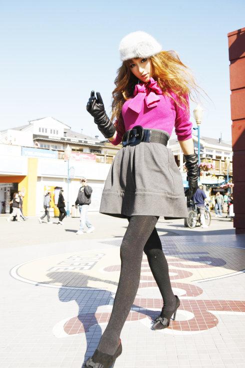 blog chinoise2