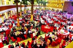 liu shengjiang mariage