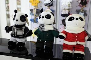 panda town2