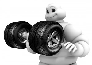 michelin_Chine