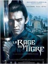 Rage du Tigre Franzam(2)