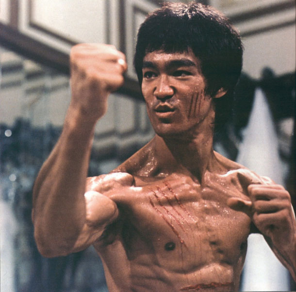 http://www.marketing-chine.com/wp-content/uploads/2010/03/bruce-Lee.jpg
