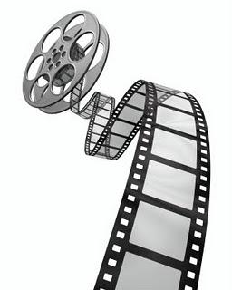 film chine