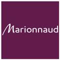 marionaud