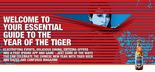 tiger beer marketing plan Novus bars skip navigation about novus our venues opportunities christmas plan your visit book welcome to novus your journey  incredible tiger tiger.