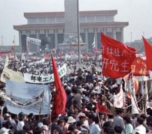 justice en chine