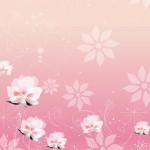 rose chine