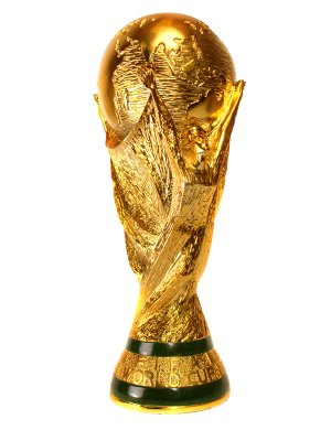 coupe-du-monde foot
