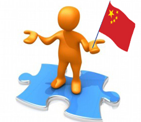Le Blog Chine orienté Marketing/Business
