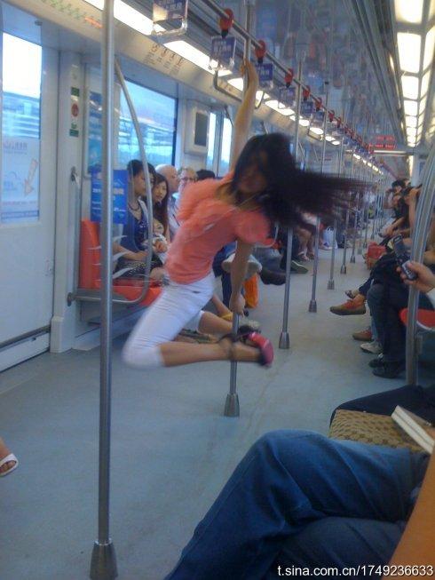nanjing-danseuse