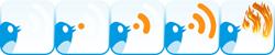 twittioScore
