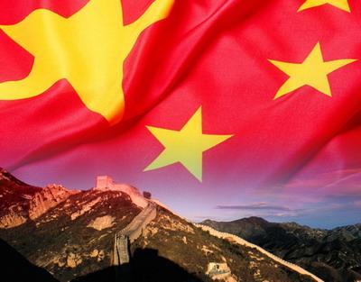 2e economie chine