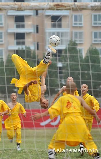kongfu-soccer-2