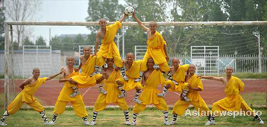 kongfu-soccer-4