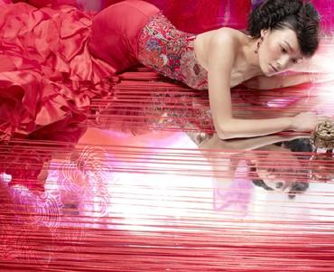 Tendances 2010 sur le luxe en Chine