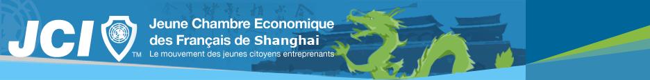 shanghai entrepreneur