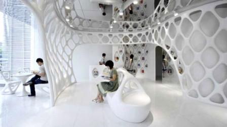 Hangzhou-design