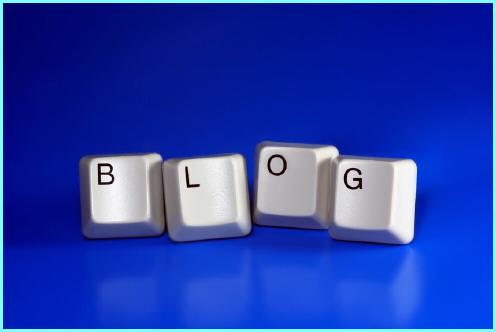 blog chine