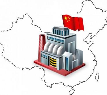 Le Marketing industriel en Chine