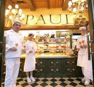 boulangeries-paul